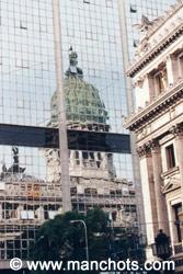 Buenos Aires (Argentine)