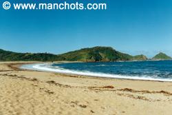 チロエ島 (パタゴニア)